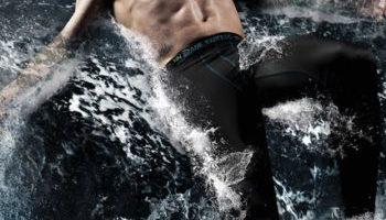 Sustainable Sportswear by Vain Dane